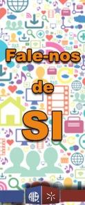 Banner_Fale-nos_de_SI