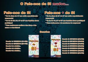 Cartaz_Divulgação_V2