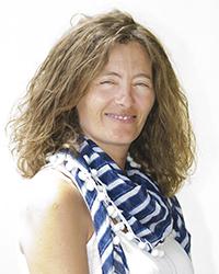 Sílvia Oliveira