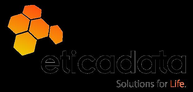 eticadata-logo