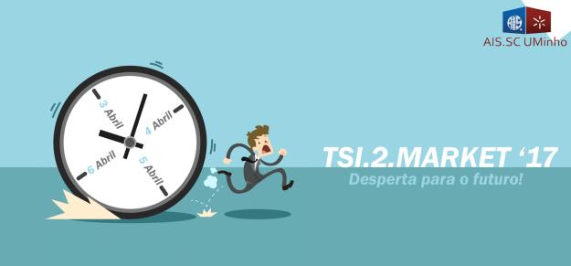 TSI2MARKET