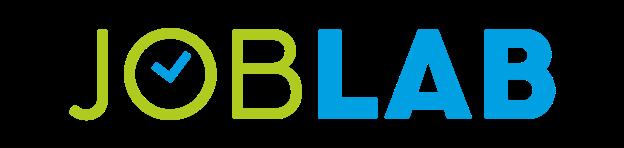 logo20joblab