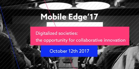 mobileEdge.png