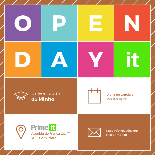 Open Day Facebook - UMinho-01