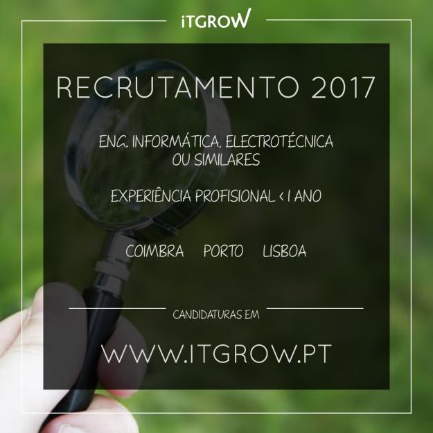 recrut-2017-03-13.jpg